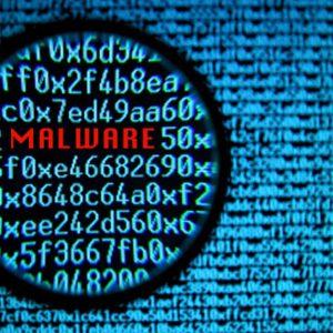 Malware Russo – FBI pede que todos reiniciem seus roteadores