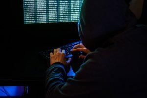 9 maneiras de evitar o ransomware, técnica que sequestra o PC