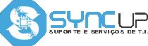 SYNC UP – Suporte e Serviços de T.I.